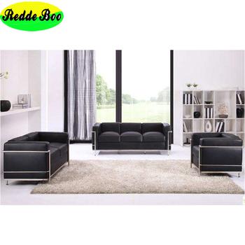 Lc2 Sofa,Classic Furniture Le Corbusier Lc2 Sofa On Sale - Buy Le ...