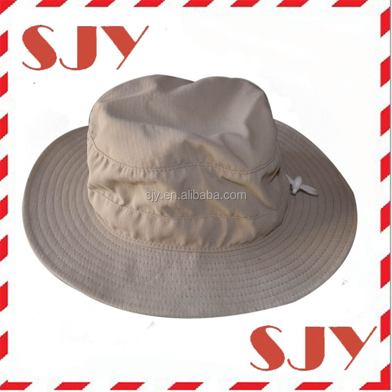 b50d8c5fc87 Different Types Of Fishing Galaxy Cheap Bucket Hat cap - Buy Galaxy ...
