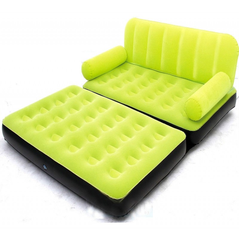 Brilliant Manufacturer Specializes Flocked Pvc Inflatable Air Sofa Bed Buy Inflatable Sofa Bed Inflatable Sofa Pvc Flocked Sofa Product On Alibaba Com Machost Co Dining Chair Design Ideas Machostcouk