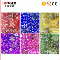 Christmas High Quality Gift Wrapping Paper