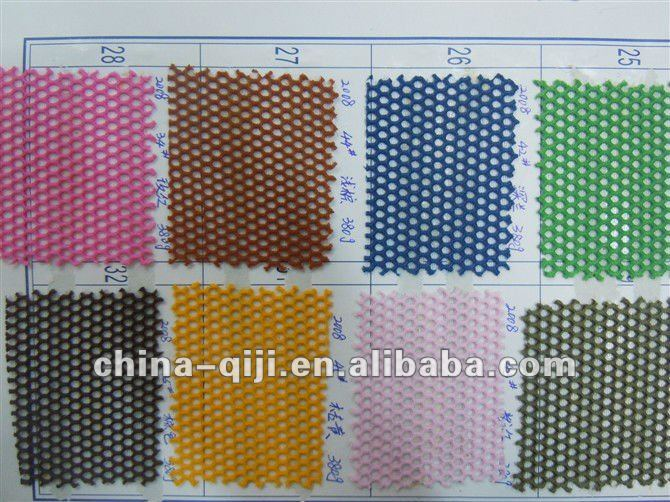 more new mesh lining fabric