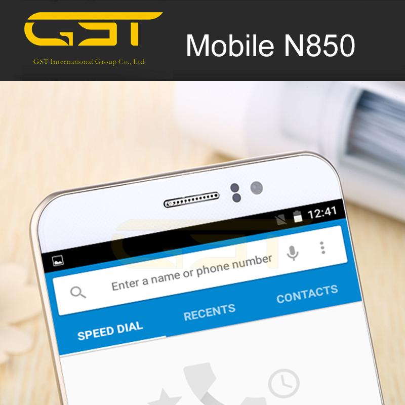 China Mt6572 Mobile Phone, China Mt6572 Mobile Phone Manufacturers