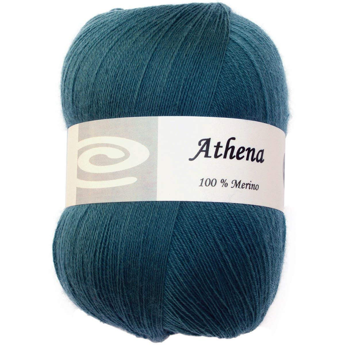 Cheap Yarn Peacock, find Yarn Peacock deals on line at Alibaba com