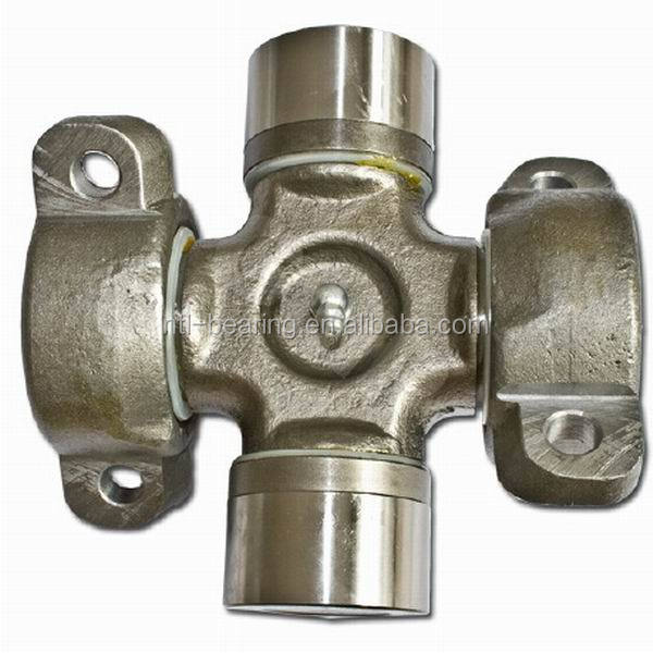 390225/57*164 new type Universal joint spicer for scania of manufacture price