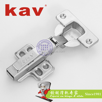 Merveilleux Kitchen Cabinet Hinges 40mm Cup Hydraulic Thick Door Cabinets Hinges(K40H09)