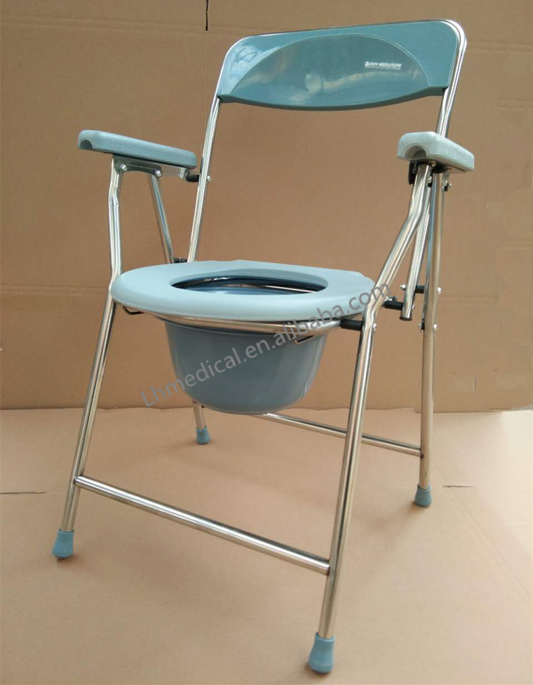 China stainless steel commode wholesale 🇨🇳 - Alibaba