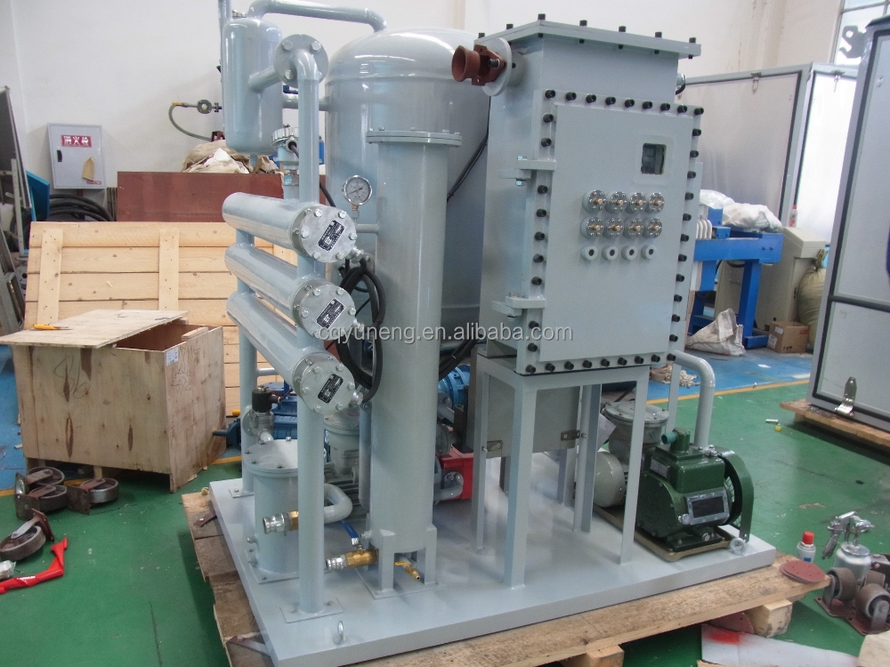 Factory price Auto Gearbox Oil Exchange Cleaning Machine,/transmission gearbox oil purifier