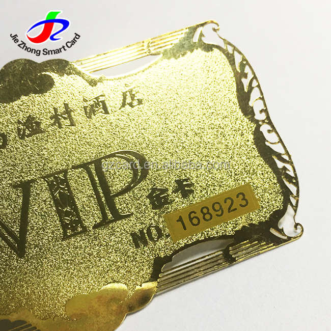 Cheap metal business cards cheap metal business cards suppliers cheap metal business cards cheap metal business cards suppliers and manufacturers at alibaba reheart Images