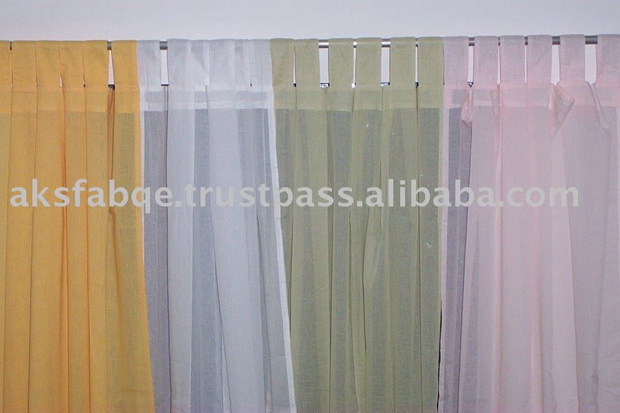 100% Cotton Curtains Made In India, 100% Cotton Curtains Made In India  Suppliers And Manufacturers At Alibaba.com
