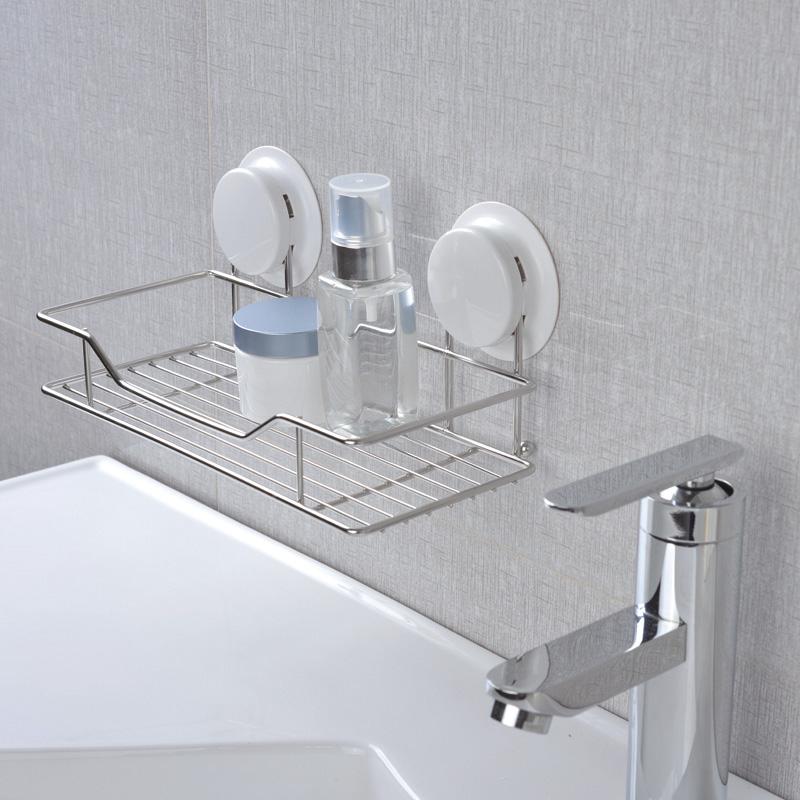 acryl wandregal kaufen billigacryl wandregal partien aus china acryl wandregal lieferanten auf. Black Bedroom Furniture Sets. Home Design Ideas
