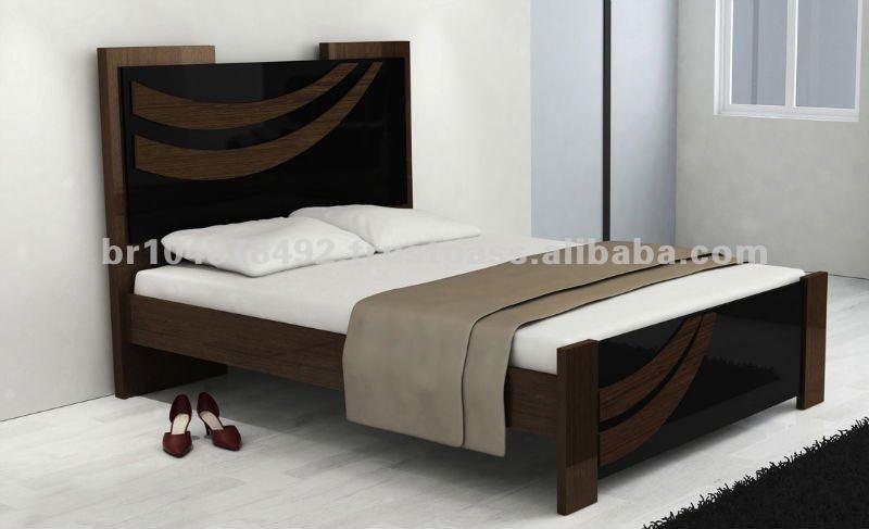 Cama doble inovaci n camas identificaci n del producto for Cama doble precio