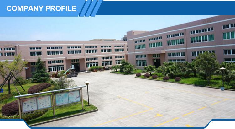 Çin Üretimi BSCI Onaylı Fabrika PP kutusu El Aracı Seti