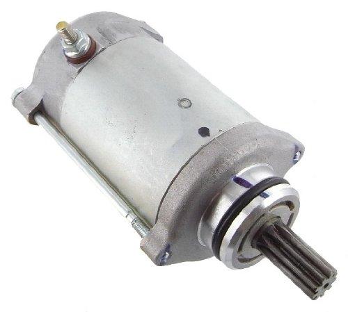 Discount Starter and Alternator 18882N Replacement Starter Motor Fits Artic Cat ATV UTV Prowler 650 700 4x4 TRV XTZ