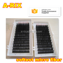 Eyelash Extension Tray Alibaba Manufacturer Micro Fiber Lashes Extensions 103