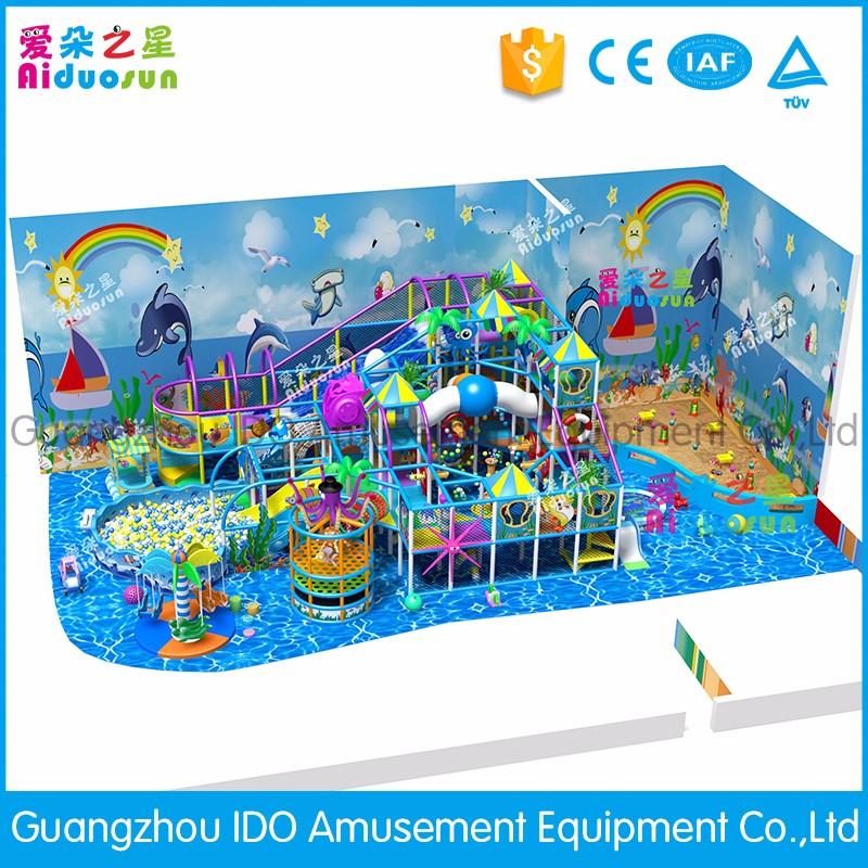 infantil interior suave reas de juego juegos infantiles centro de juego los nios juegan estructura
