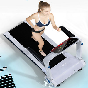 Gym Equipment Walking Running Machine Body Fit Treadmill Manual Home Use Folding Electric Motorized Commercial Treadmill