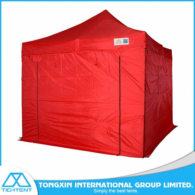Used Canopy Tent Used Canopy Tent Suppliers and Manufacturers at Alibaba.com  sc 1 st  Alibaba & Used Canopy Tent Used Canopy Tent Suppliers and Manufacturers at ...
