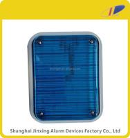 Buy police ambulance led vehicle side light in China on Alibaba.com