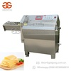 /product-detail/industrial-automatic-electric-cheese-slicing-machine-cheese-slicer-60390613520.html