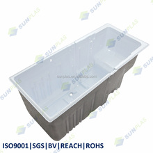 ABS Sheet for Refrigerator Door Liner,inner Liner ,Freezer