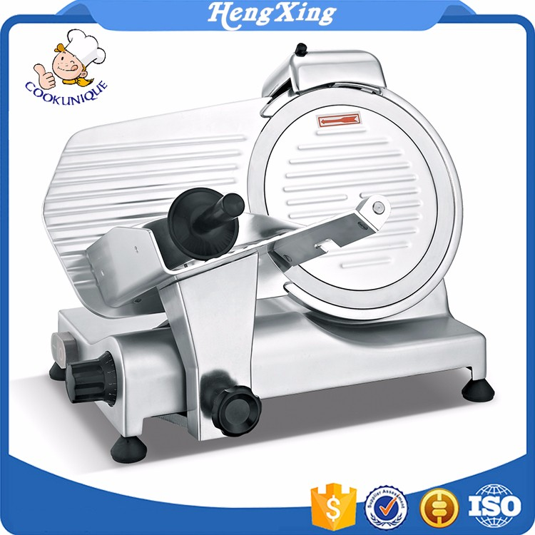 250es 10 Chinese Manufacture Electric Stainless Steel