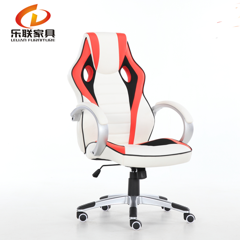 Sport Car Seat Office Chair, Sport Car Seat Office Chair Suppliers And  Manufacturers At Alibaba.com