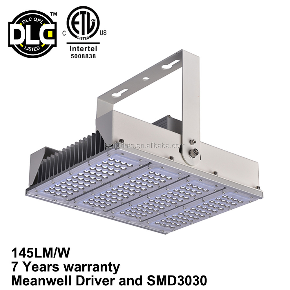 Dialux Ies files available 180w industrial led light with 5 Years warranty