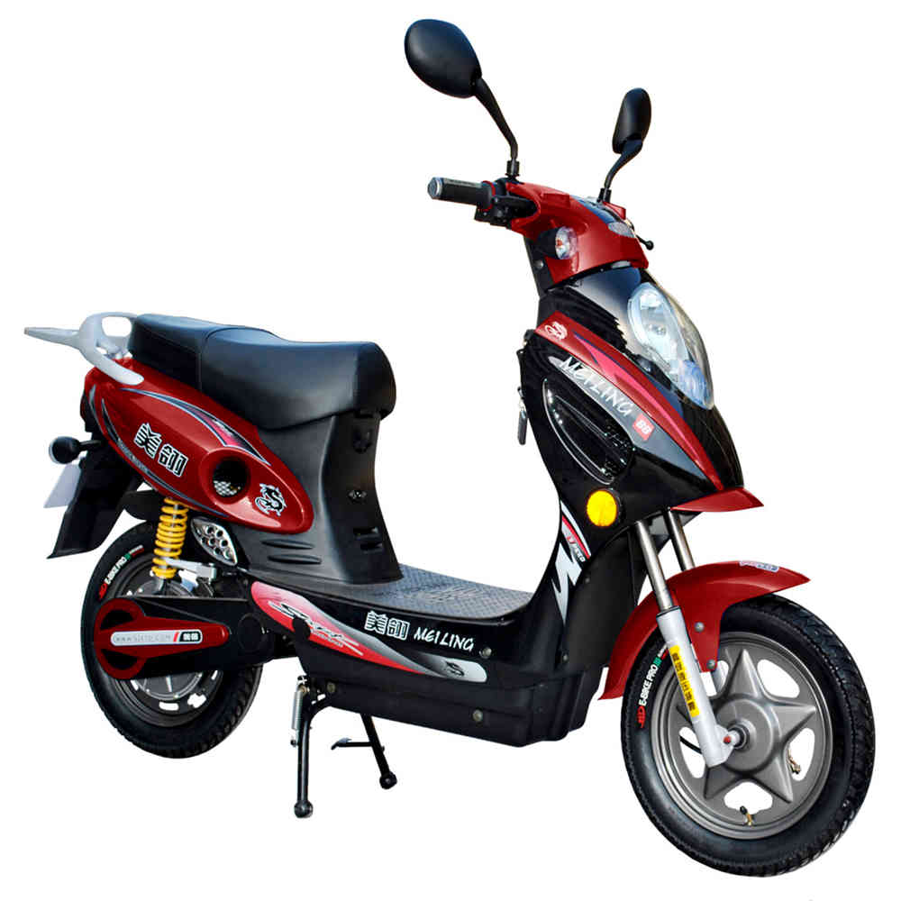 Wholesale bike motorcycle motor 500w brushless electric for Where can i buy a motor scooter