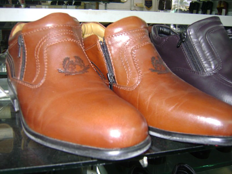 for made and of work leather lasting lost and 100 Suitable are they leisure xwTHzSqw