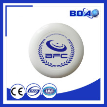 Outdoor Sports Custom 175grams Professional Ultimate Frisbee 28CM