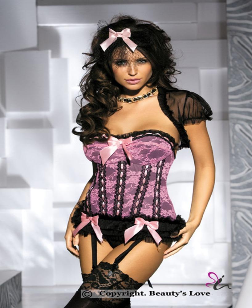 Qualität erotische Teen Bilder