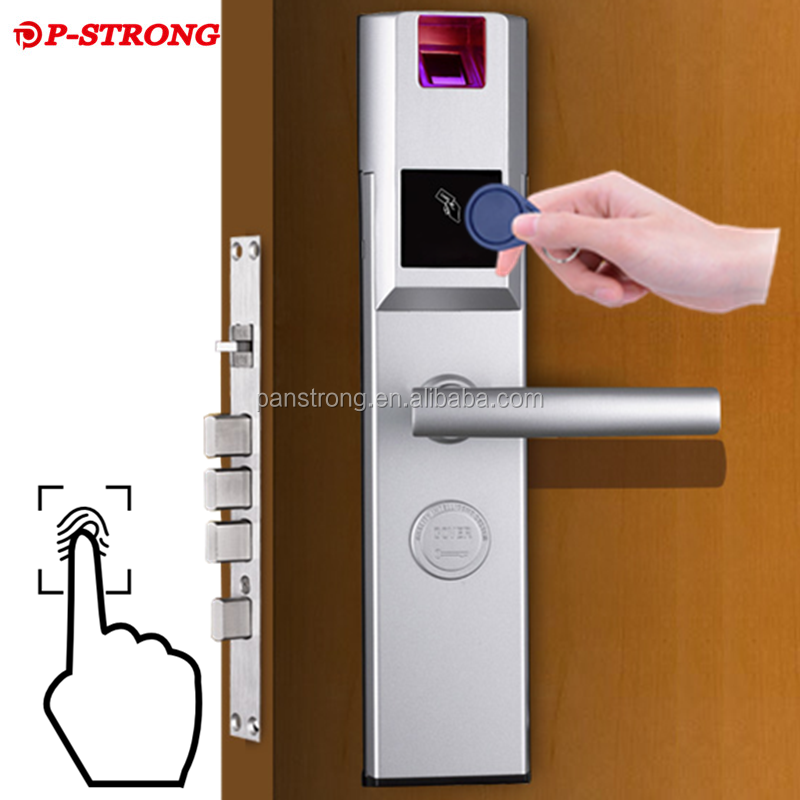 Hospital Door Lock Wholesale, Door Lock Suppliers - Alibaba