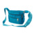 Women Vintage Handbags Backpacks Shoulder Bags Ladies Crossbody Messager bag