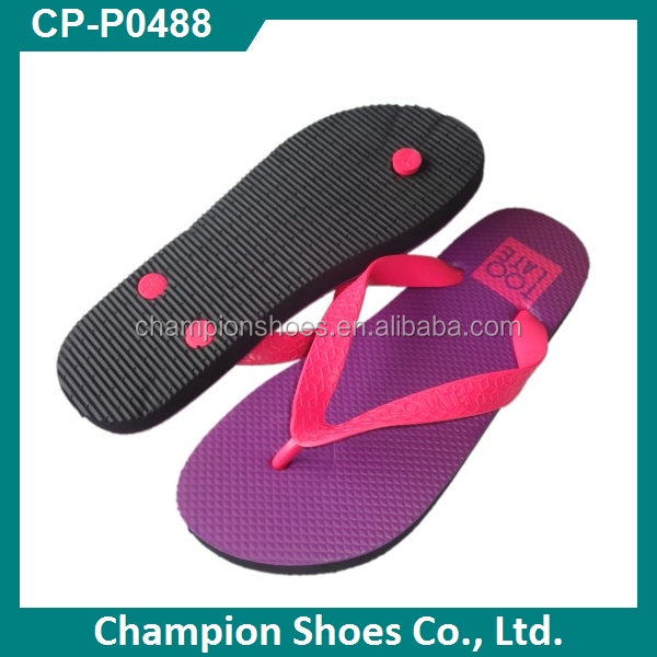 One dollar shoes wholesale dollar shoes suppliers alibaba publicscrutiny Gallery