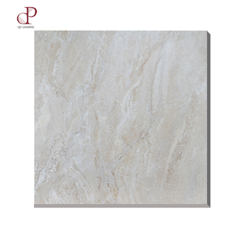 Tiles Tanzania Non-slip Matte Marble Look Porcelain Rustic Tile Floor - Buy  Porcelain Rustic Tile,Tiles Tanzania Product on Alibaba com
