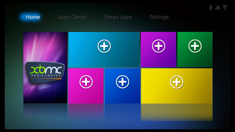 Best Launcher For Android Tv Box – Free Download Wallpaper