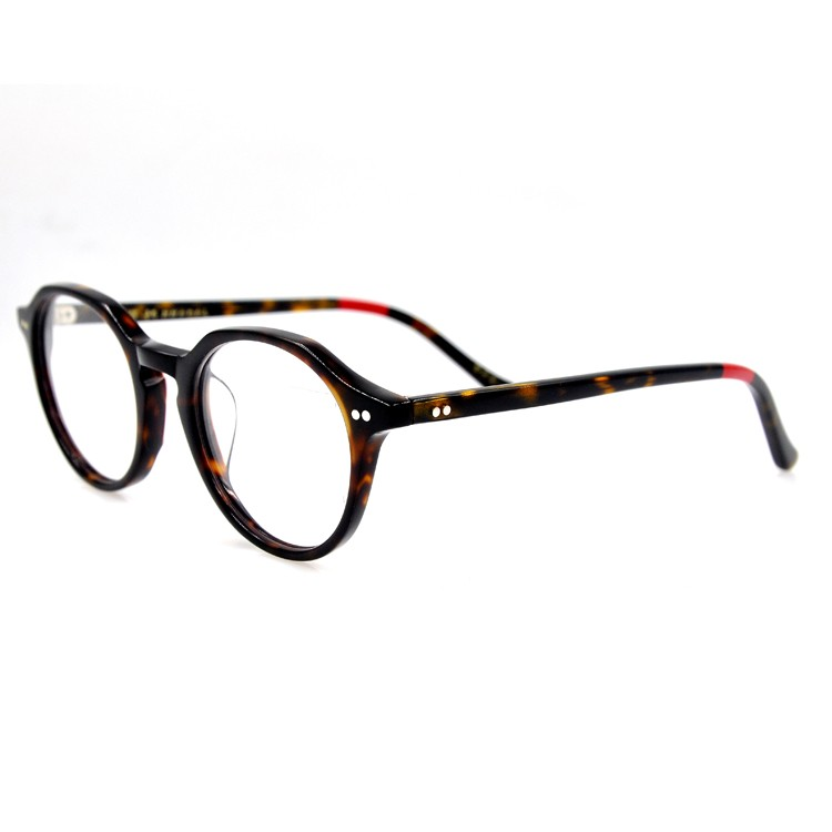 Glasses Frames Cheap Glasses Online Designer Reading ...