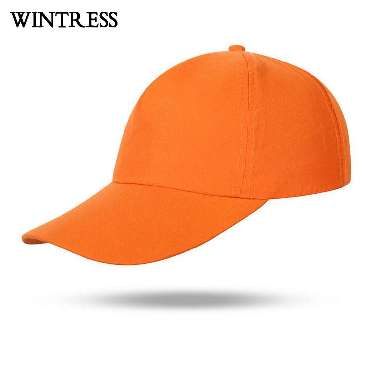 2019 広州工場直接野球 5 パネルブランクお父さん帽子カスタム 100% ポリエステルキャップと帽子カスタマイズされたスポーツキャップ帽子