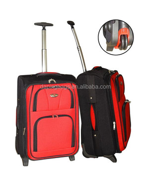 Vip Trolley Bag Price - Buy Trolley Travel Bag,Travel Trolley ...