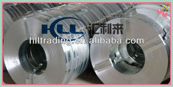 Apologise, annealing cold continuous line rolled strip