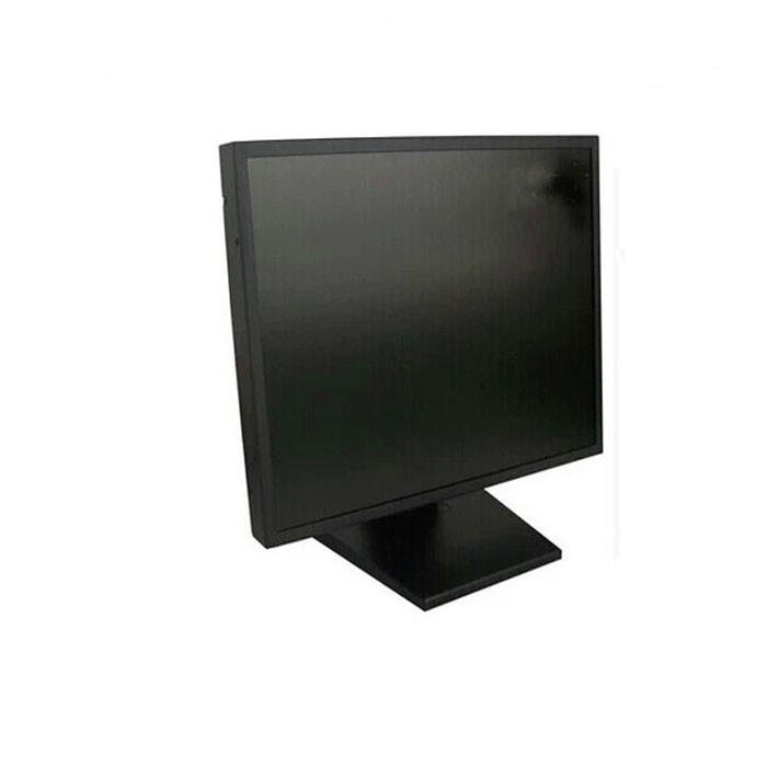 2016 hot sale 17 inch rca video with av and hdmi input lcd <strong>monitor</strong>