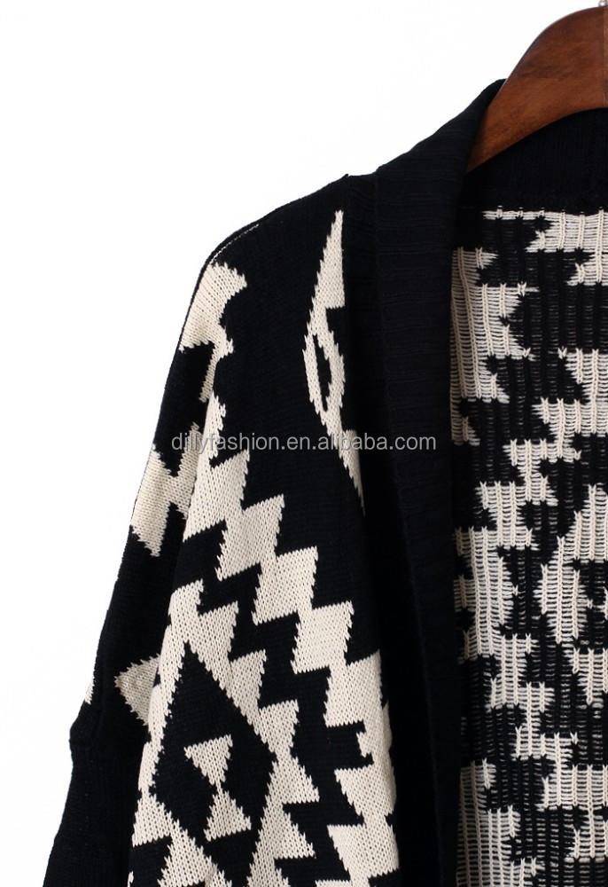 Aztec Knitting Pattern Images Knitting Patterns Free Download