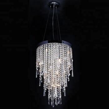 Italian clear glass ce designer pendant lighting for hotel buy italian clear glass ce designer pendant lighting for hotel aloadofball Gallery