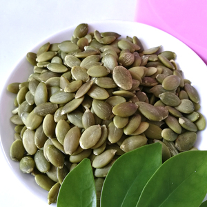 Hot selling shine skin pumpkin seeds with low price