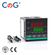 CG CHB702 PID Digital Temperature Indicator Controller 72*72MM For Mechanical Relay or SSR