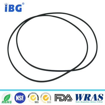 Labyrinth Sealing Rubber O Ring Seals And Gasket,Rubber Ring Gasket ...