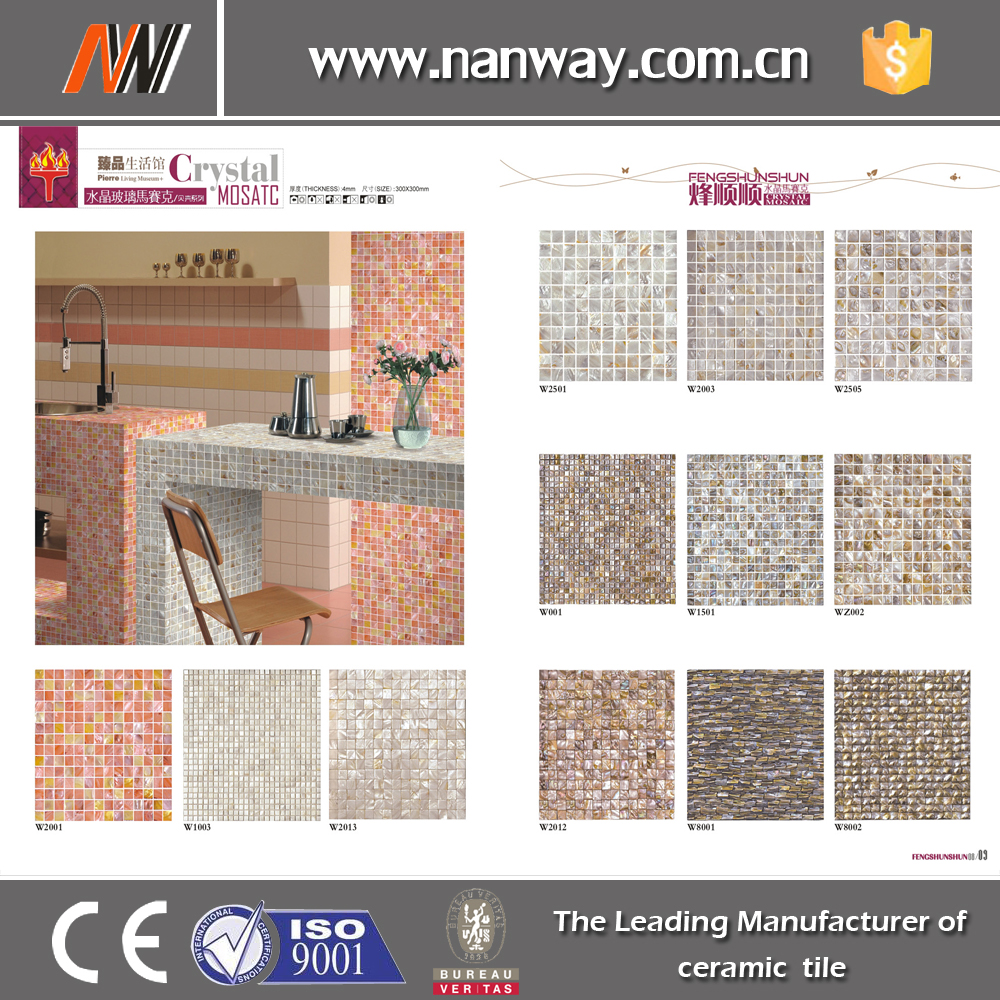 mosaic craft tiles mosaic craft tiles suppliers and manufacturers