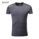 Fashion sport polo t-shirt men wholesale tshirts blank t shirts,design mens polo