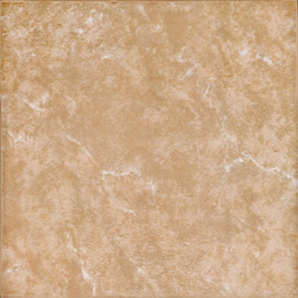 Discontinued Bathroom Tiles: 330x330mm Fireproof Discontinued Bathroom Floor Art