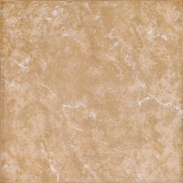 330x330mm Fireproof Discontinued Bathroom Floor Art Ceramic Tile Buy Art Ceramic Tile Bathroom